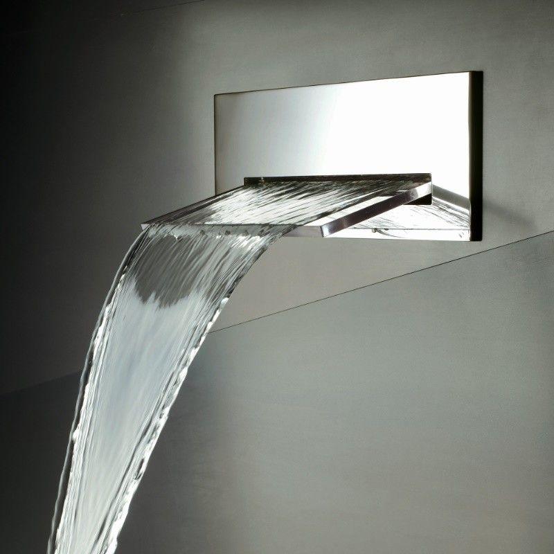 Fantini Ala chrom duschen mit design Pinterest - moderne armaturen badezimmer