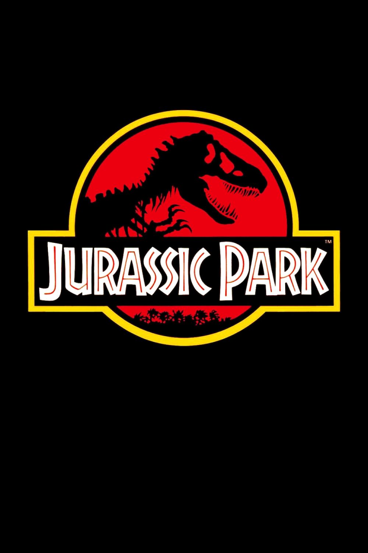 1000 Novels Everyone Must Read The Definitive List Jurassic