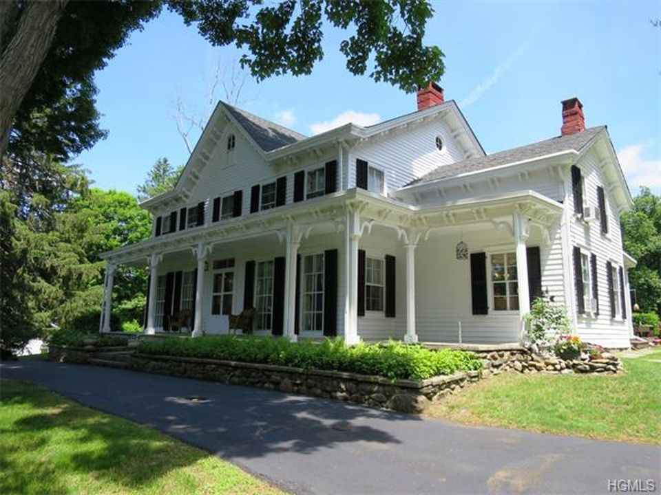 1550 Baldwin Rd, Yorktown Heights, NY 10598 is For Sale | Zillow