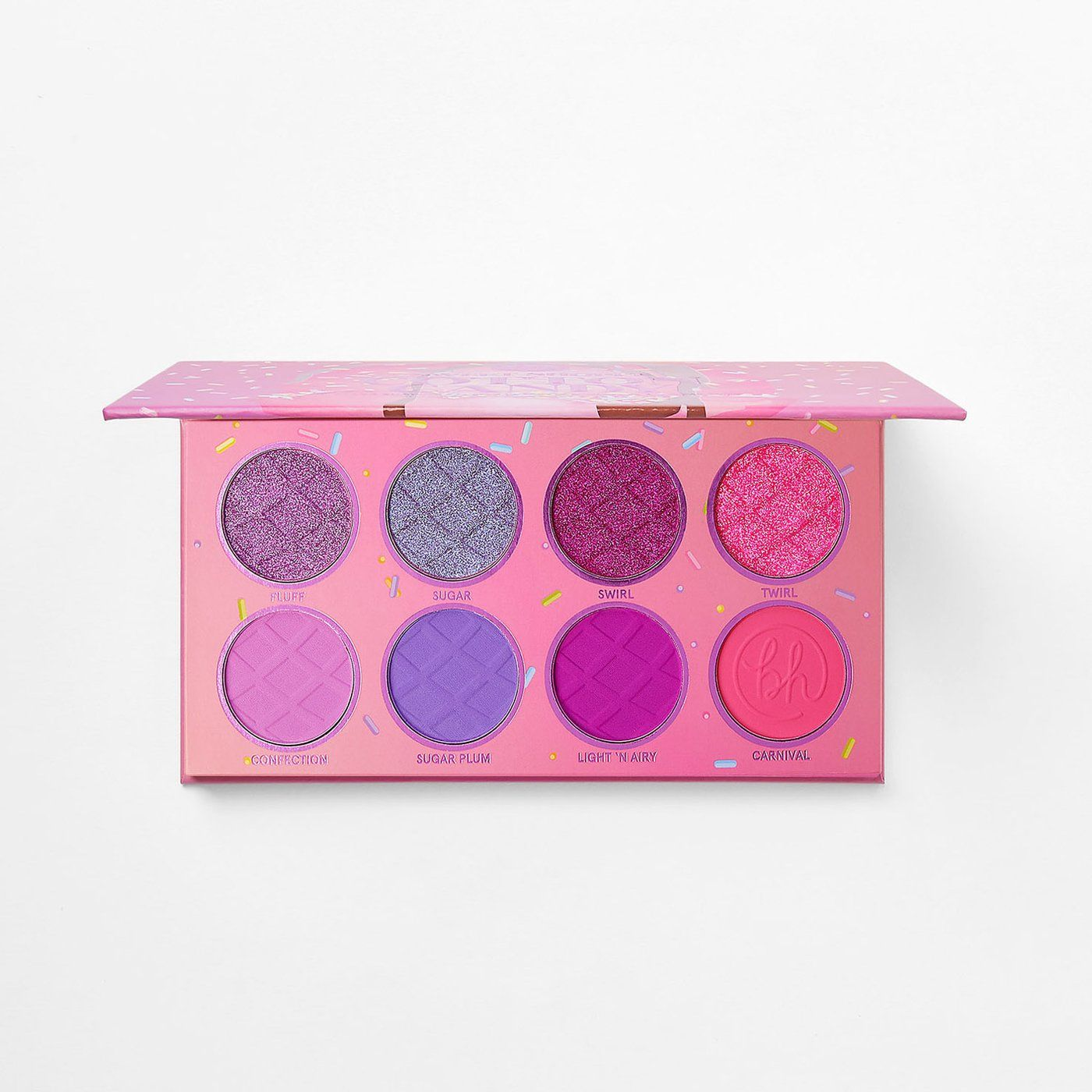 Cotton Candy in 2020 Affordable beauty products, Cotton