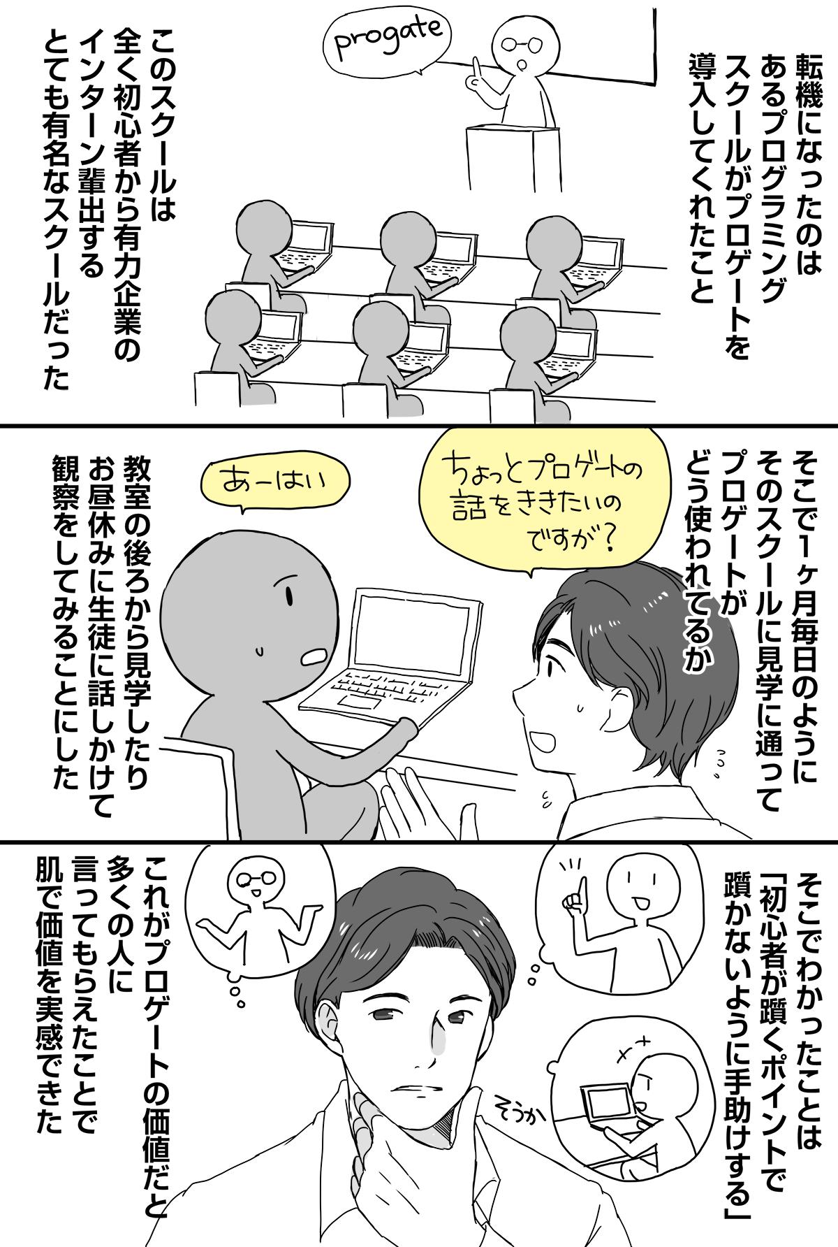 アプリマーケティング研究所 on Twitter in 2020 | Comics, Design