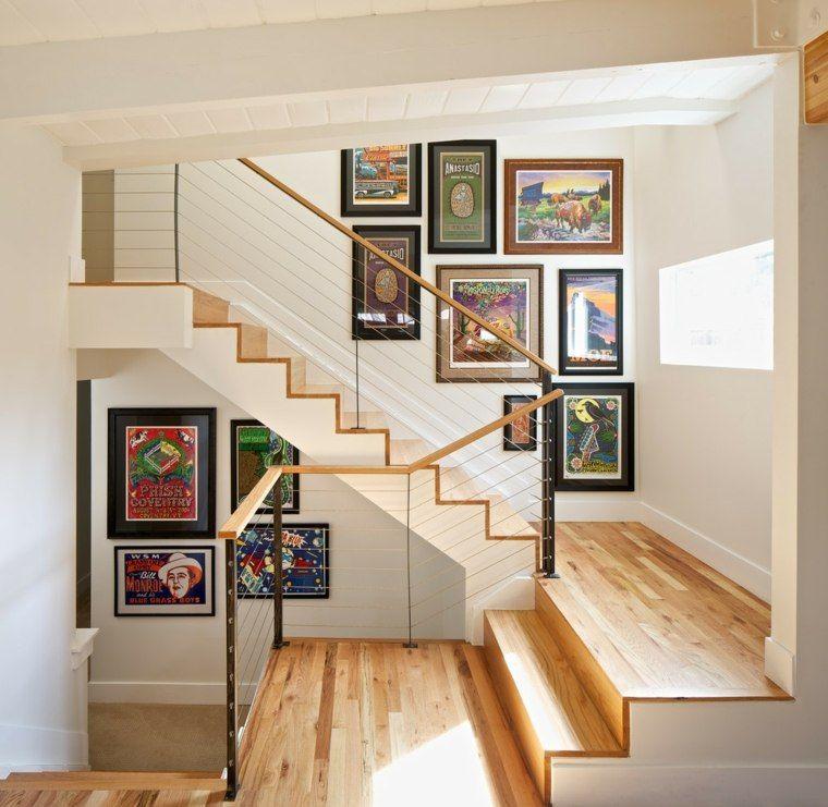 /deco-cage-escalier-interieur/deco-cage-escalier-interieur-25