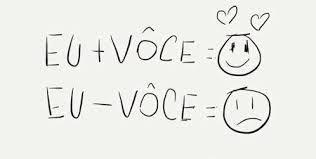 Resultado De Imagem Para Frases Para Namoro A Distancia Tumblr