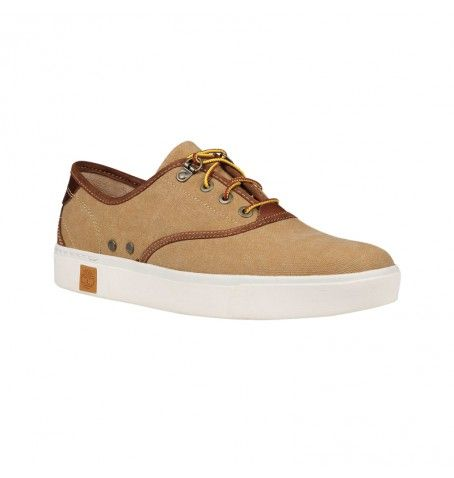 soldes timberland chaussures hommes