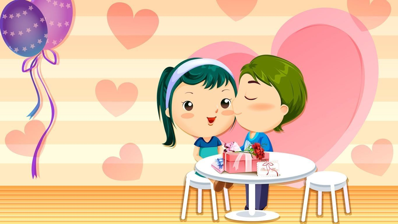 Must see Love Couple Cartoon HD Wallpaper Download - 118a1a7c8b115f9d08a652d46f1542c0  Trends_241123.jpg