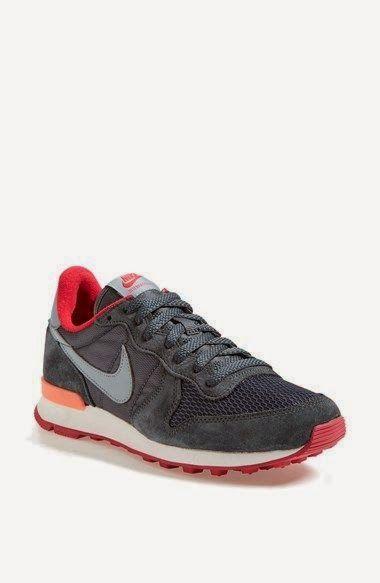 Up Nike All Sneakers Schoenen Love Hakken Schoen In Nikes Dressed Outfits 1fnq5H7