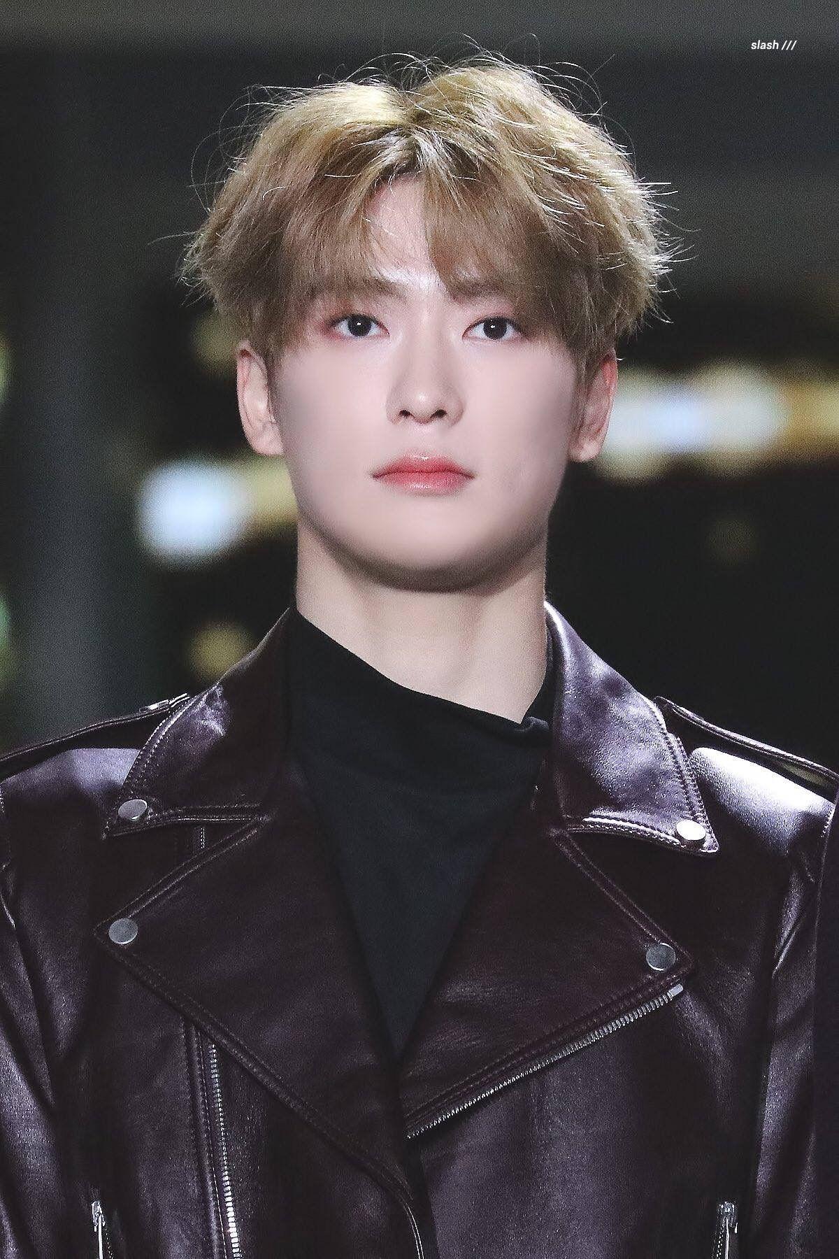 NCT Jaehyun Jaehyun nct, Nct, Jaehyun