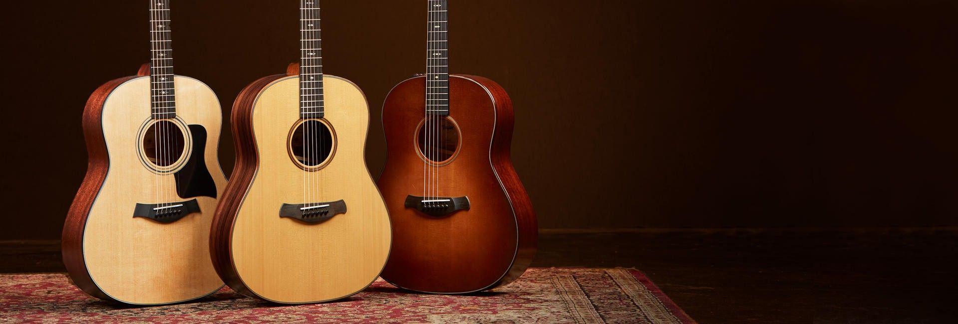 Pin By Jenny Hinzman On Mobile Photobucket Yamaha Acoustic Guitar Guitar Yamaha Guitar