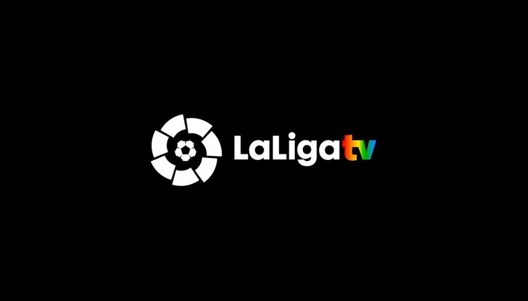 Laliga Tv Bar 3 Astra 19 E Frequency Freqode Com Sports Channel Real Madrid Tv Sky Cinema
