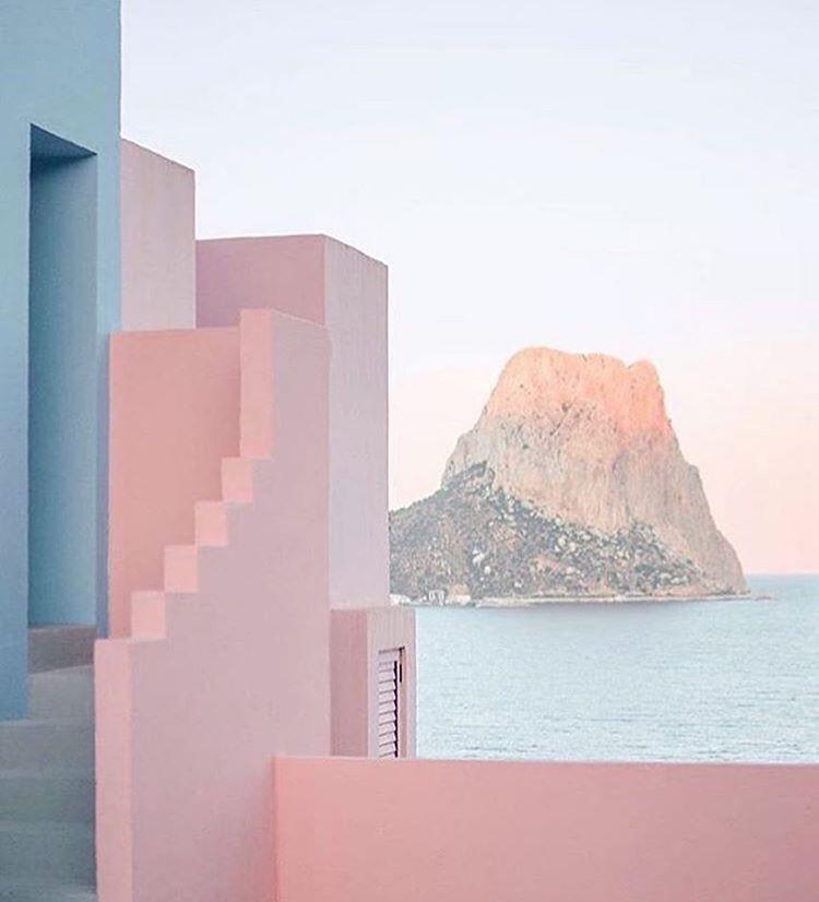 Nice colours -  #architecture #architectureportfolio #architecturedrawing #architecturemodel #architecturediagram #architecture1 #architectureandoutdoorspaces