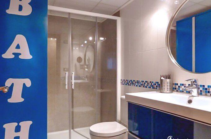 eliminar el moho de condensación del baño   Platos de ...