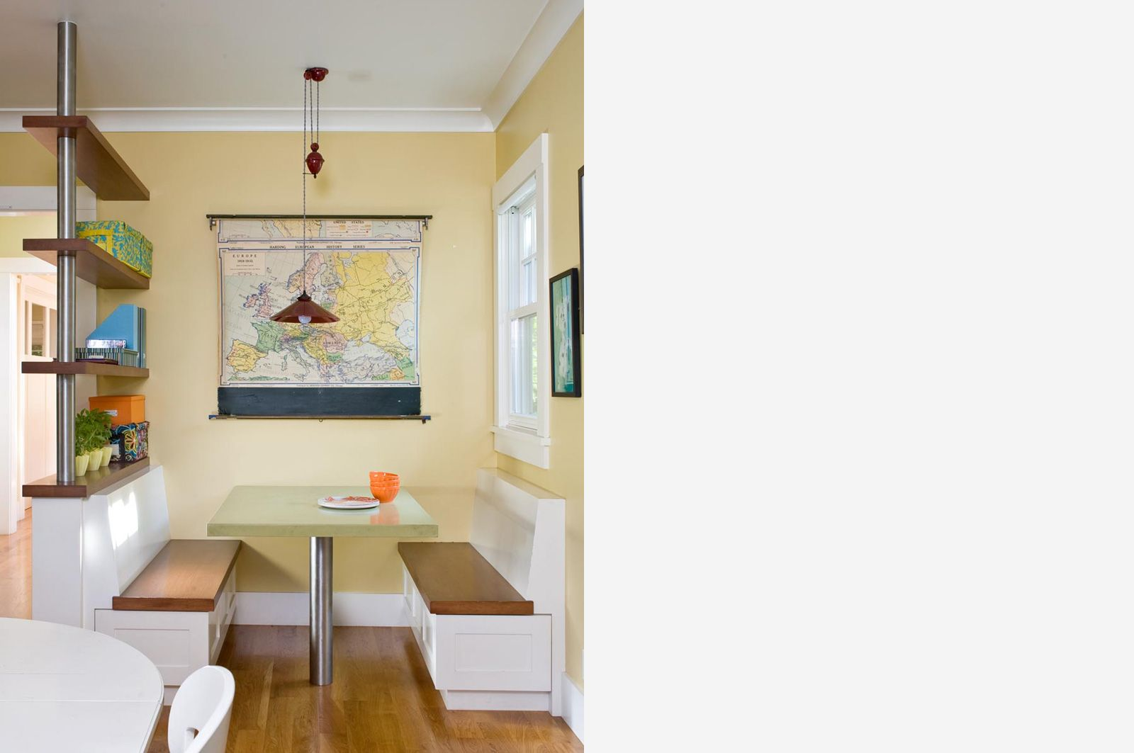 Princeton road ana williamson architect welcome home pinterest