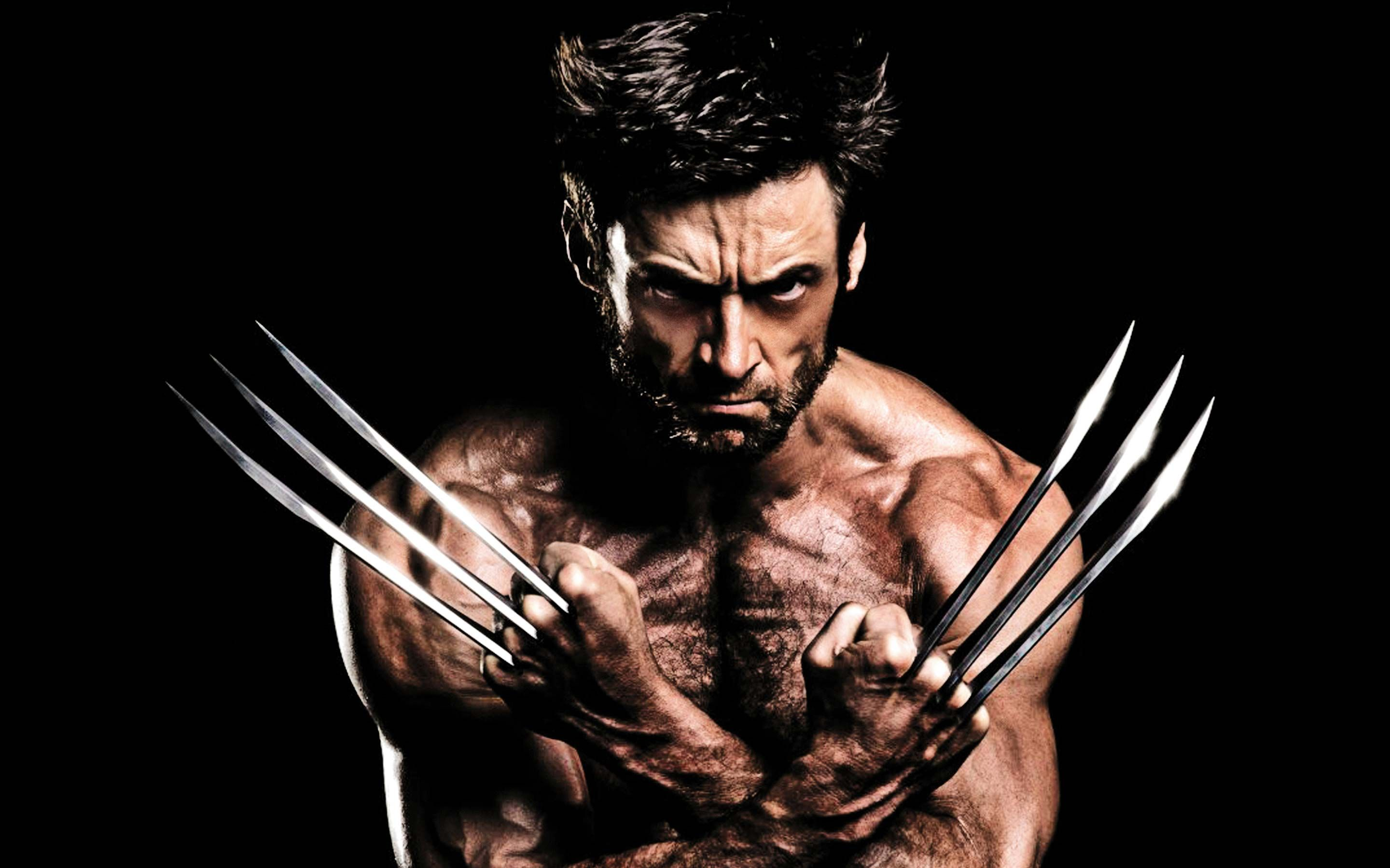 wolverine wallpapers hd quality download | hd wallpapers | pinterest