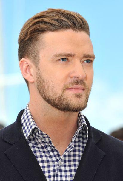 C77e8 Men27s Wenn20359666 Jpg 412 608 Mens Hairstyles Undercut Justin Timberlake Hairstyle Undercut Hairstyles