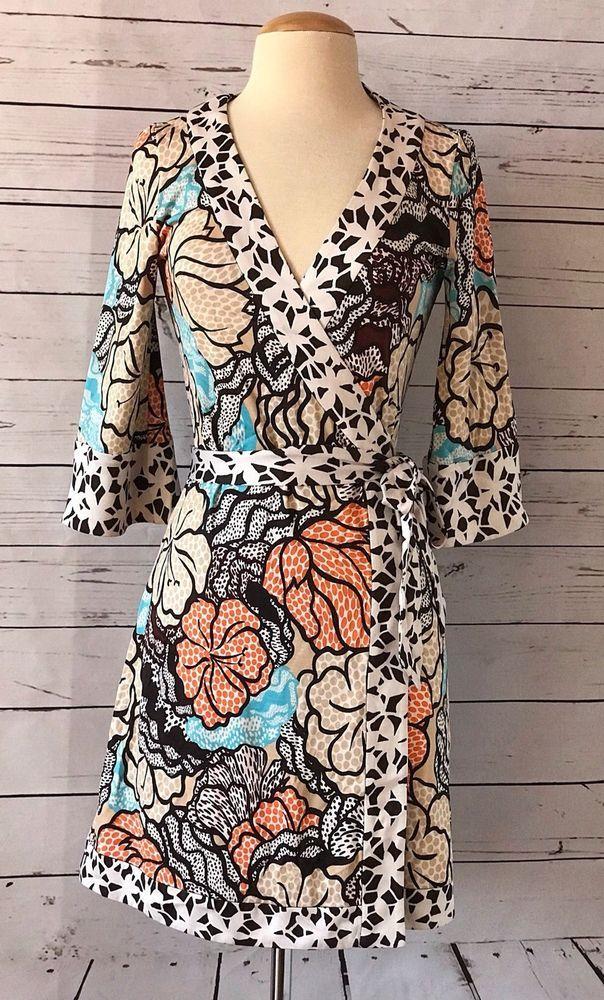 Free Shipping Cheap Online Cheap Sale For Nice Diane von Furstenberg Renny Silk Dress Outlet Shop For Clearance Sneakernews Outlet Footlocker Finishline njiNqPJQp