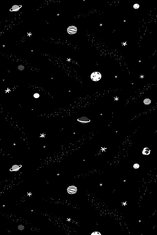Black Wallpaper Background Images Download Black Wallpaper Black Wallpapers Tumblr Dark Wallpaper