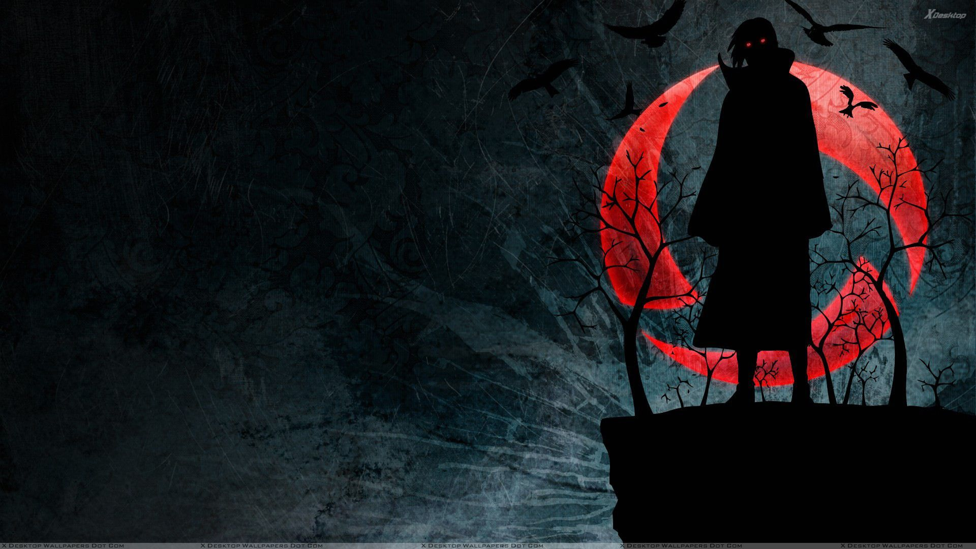 Red shadow wallpaper google search shadowly pinterest itachi red shadow wallpaper google search publicscrutiny Image collections