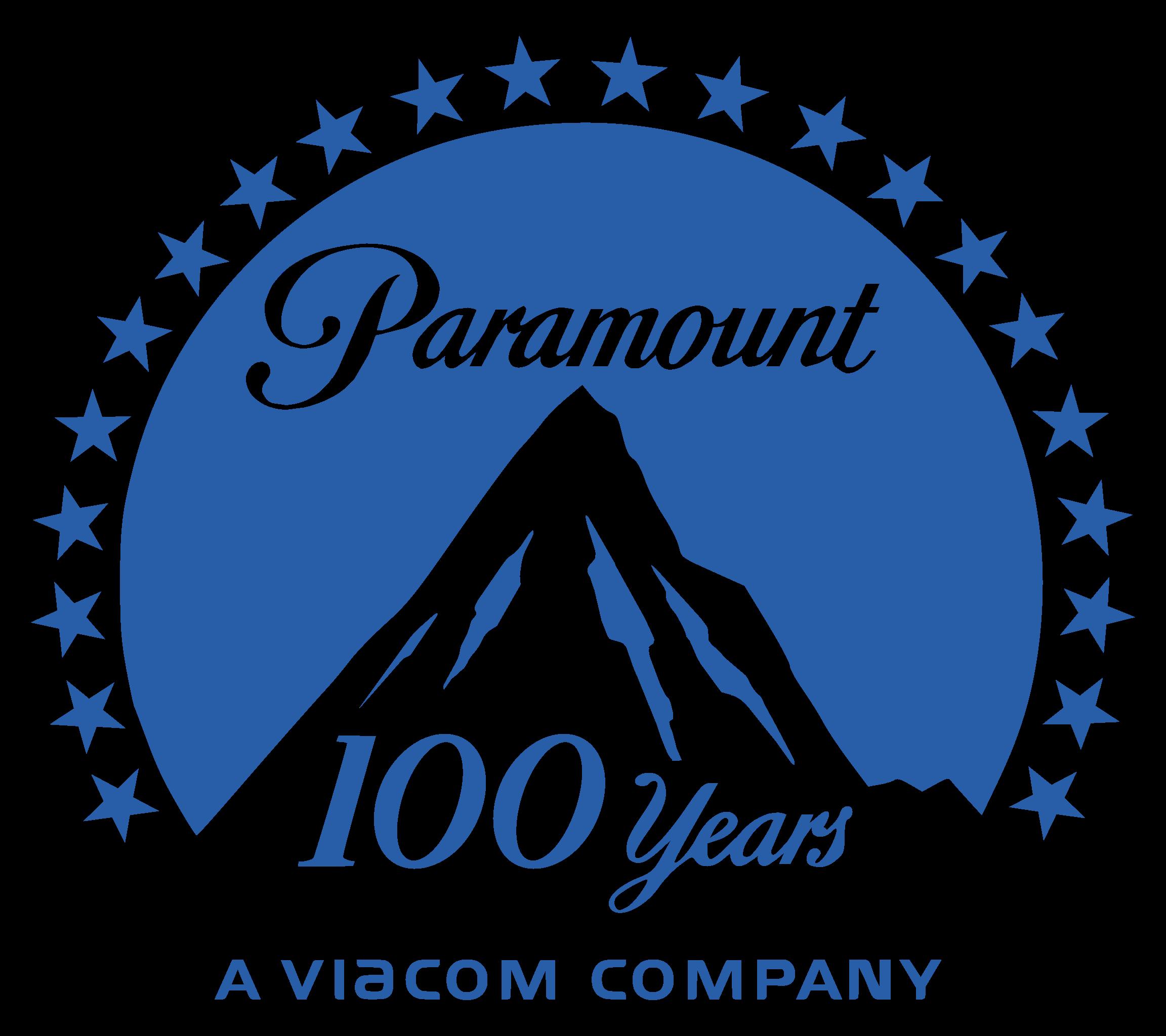 paramount logo: 5 тыс изображений найдено в Яндекс.Картинках ... for Paramount Logo Png  588gtk
