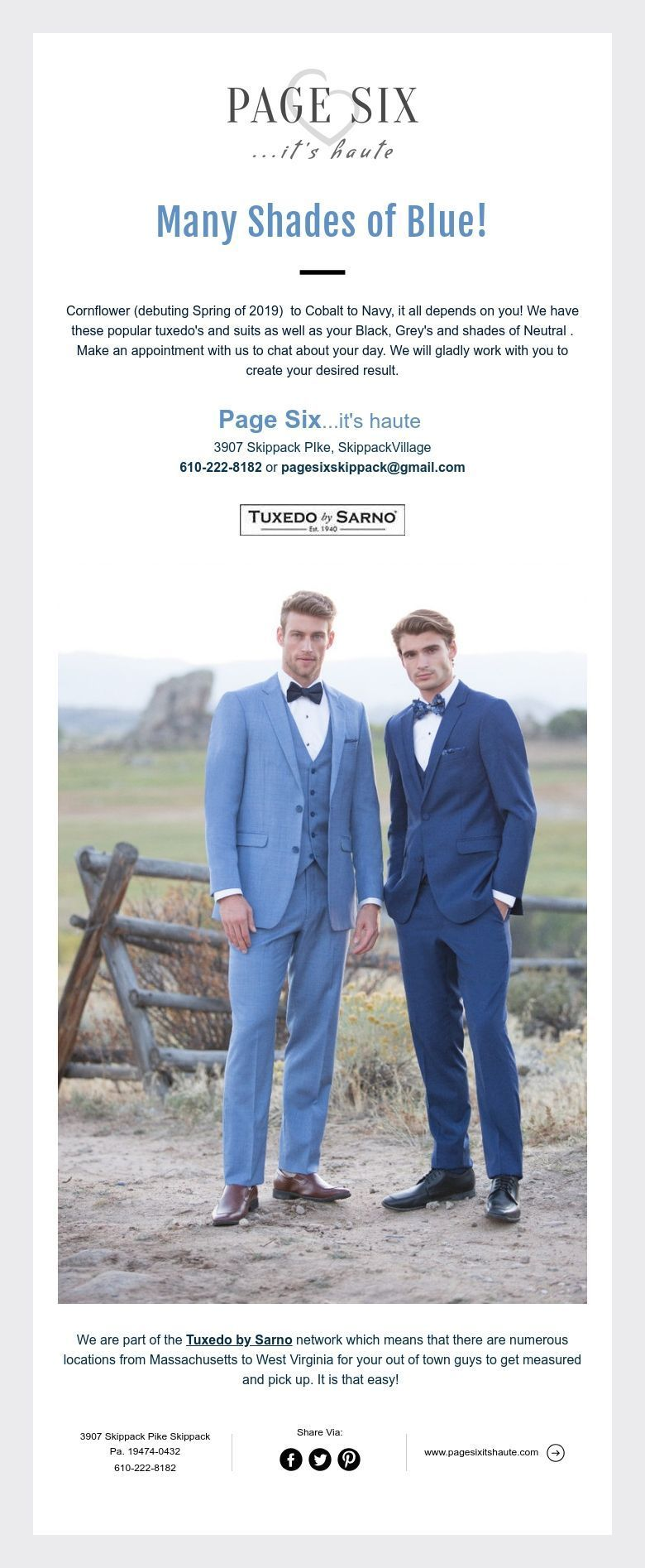 """/< NEW /> Any from 11 Shades of BLUE of Mens Polyester Cummerbunds-Up to 46/"""" Waist"""
