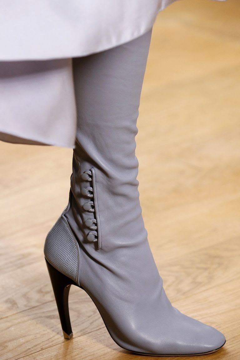 Chaussures - Bottes De Chaussures Nina Ricci VDWAuv6y