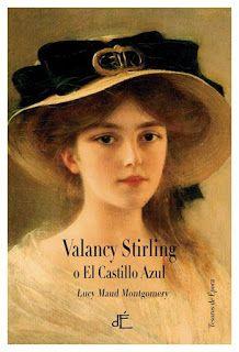 luna nueva novela descargar pdf