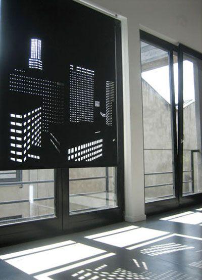 Generate Design Blinds Design Blinds For Windows Roller Blinds Design