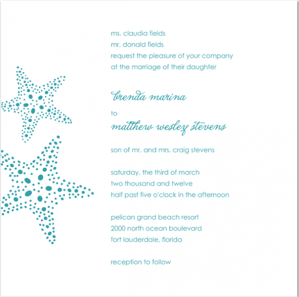 Traditional Catholic Wedding Invitation Wording Google Search