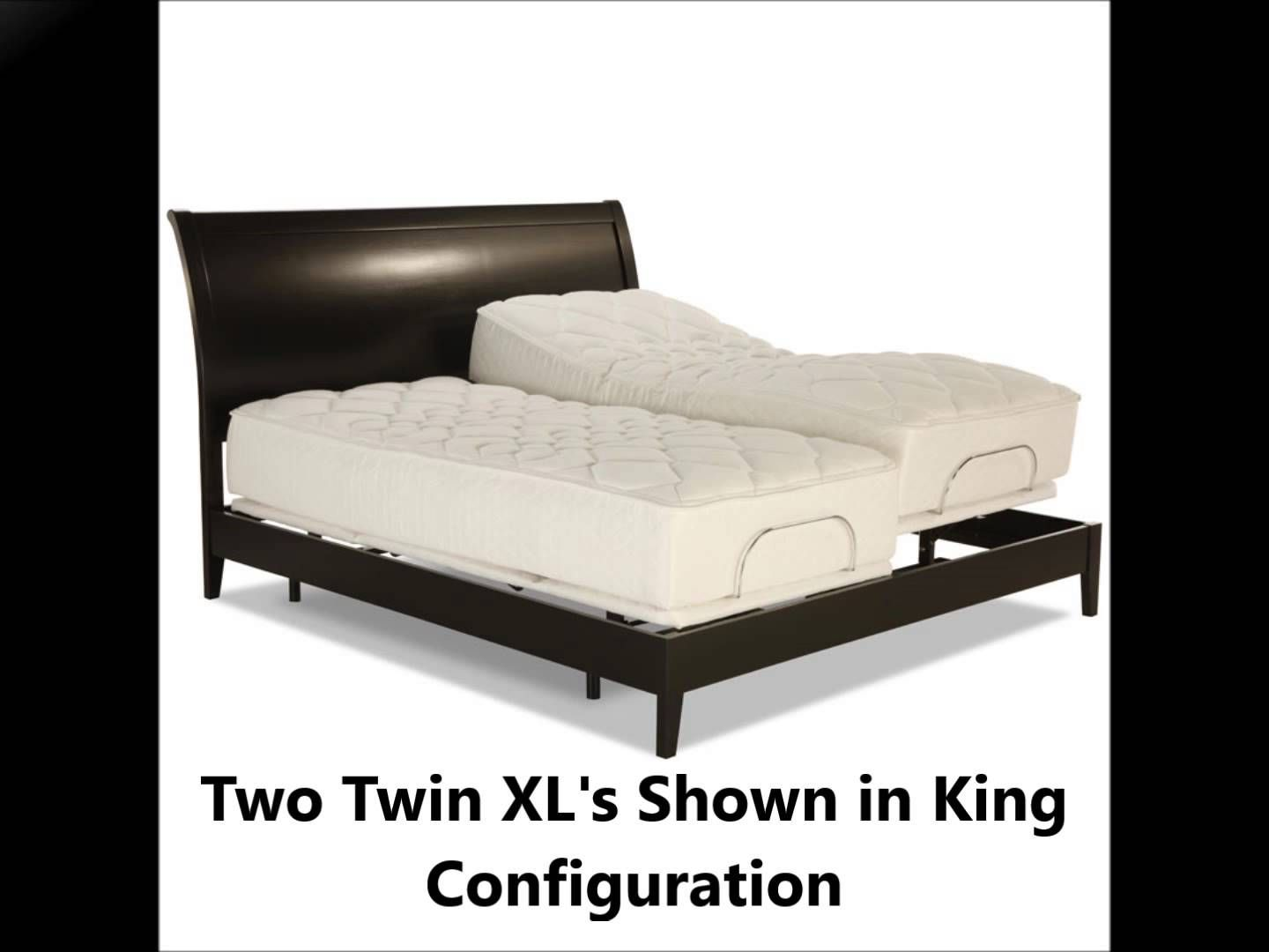 adjustable bed bases futon covers online futon covers