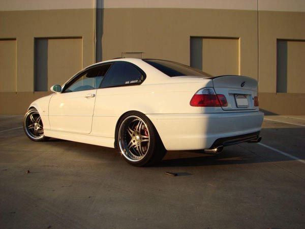2001 BMW 330ci Spec – Free Wallpapers, Backgrounds & Photo Download