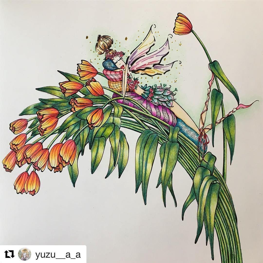 Pin de Tami Stewart en Fairies in Dreamland   Pinterest