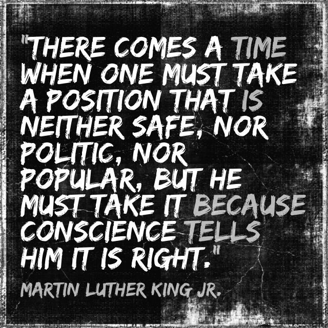 Martin Luther King Jr Spouse Quotes Marriage Quotes Marriage Humor