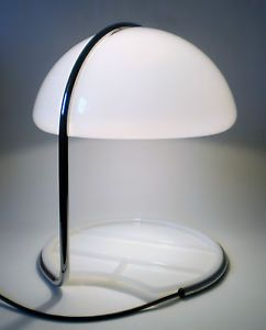 Luminaire i guzzini