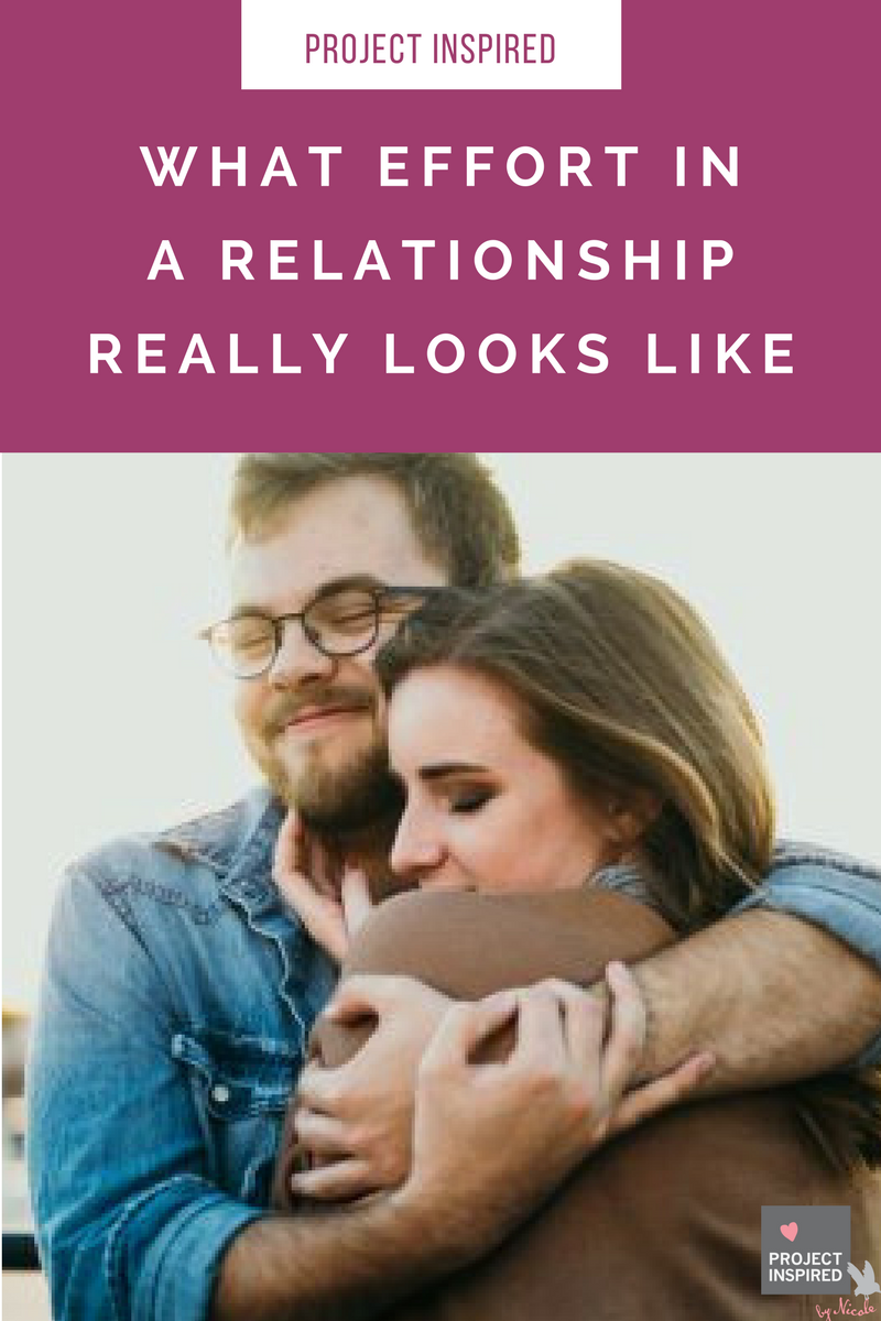 christian relationships and dating advice