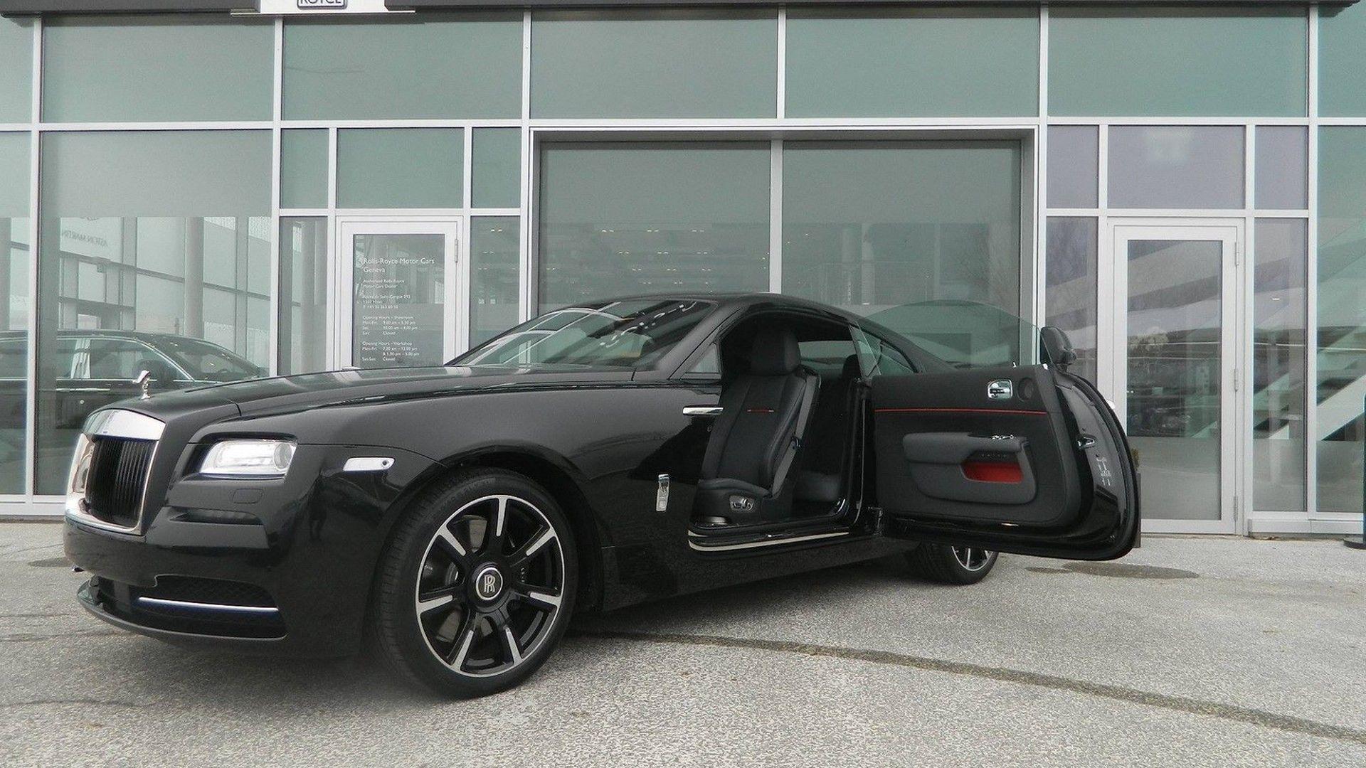 Pin By Gov Landrum On Precision Rolls Royce Rolls Royce Wraith Rolls Royce Motor Cars