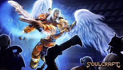 SoulCraft SXP Mod Apk Download – Mod Apk Free Download For