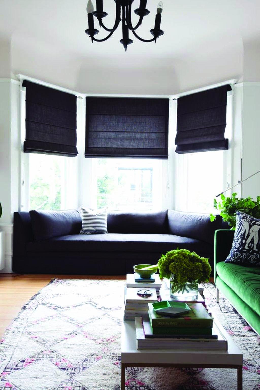 fresh bay window seat design ideas on this favorite site