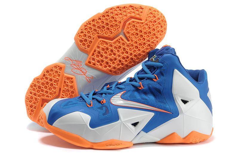 Nike lebron 11,Nike LeBron 11 For Sale,Cheap LeBron 11 Shoes-www