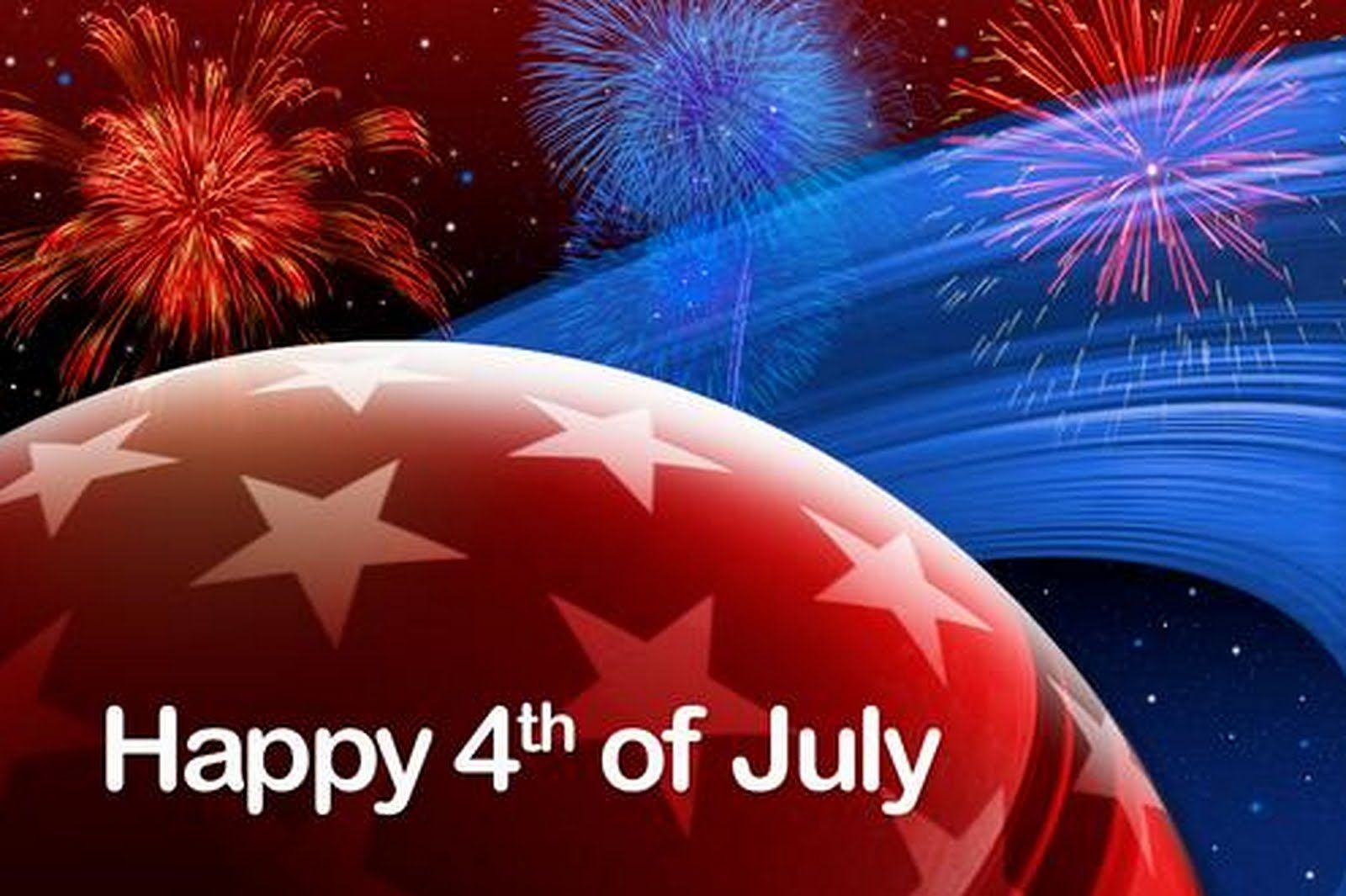 4th Of July 2018 4th Of July Wishes 4th Of July Messages 4th Of