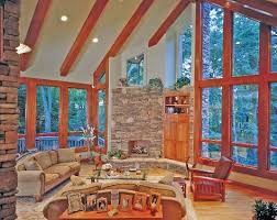 Image result for modern house plans lots of windows Farm Pinterest