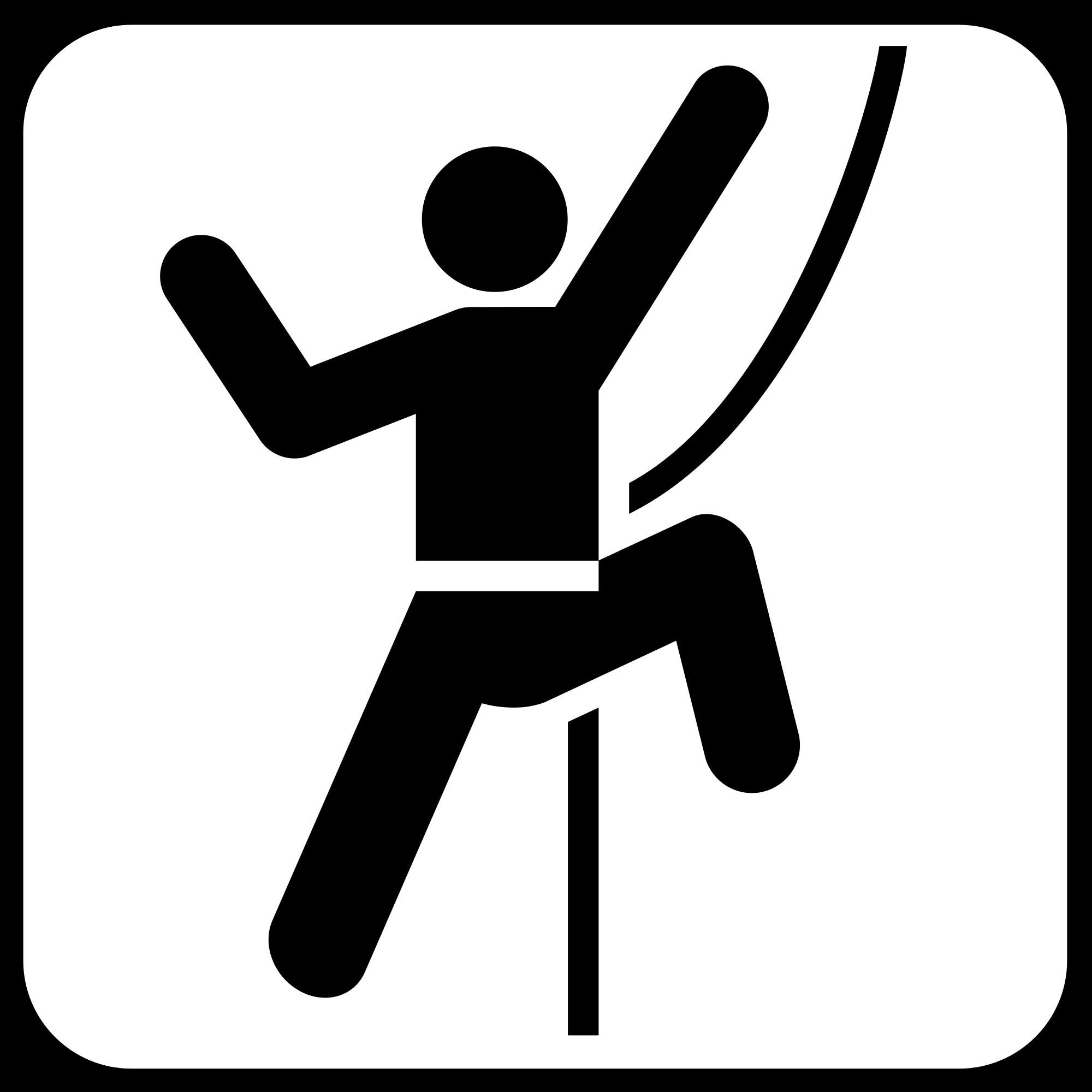 2000pxPictogramsnpslandtechnical_rock_climbing.svg.png
