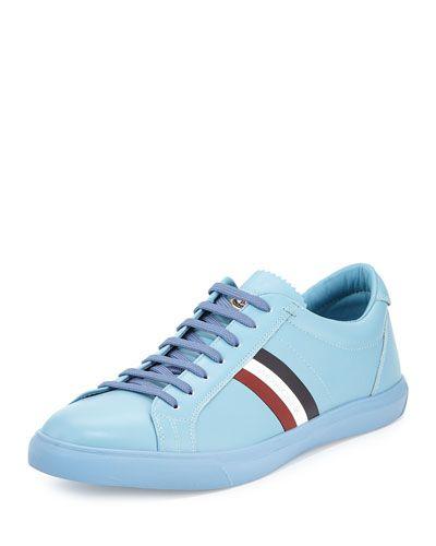 Men's Designer Shoes   Sneakers, Mens