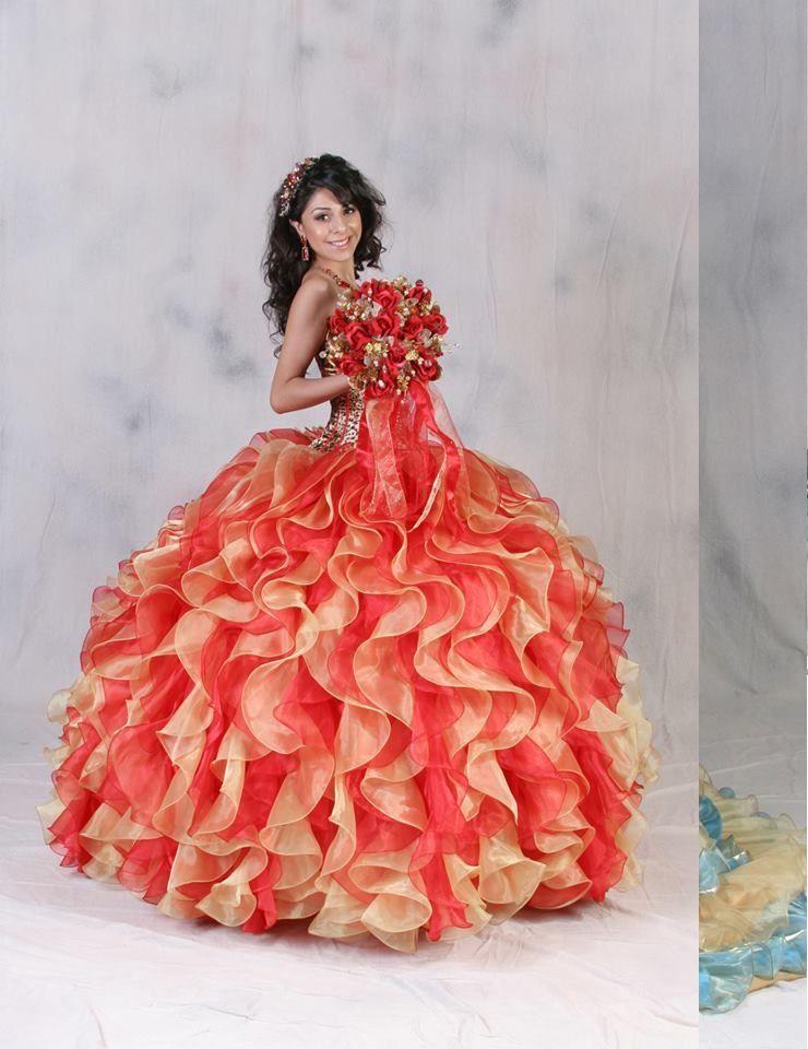 891657484 Vestidos de quinceanera en Dallas TX