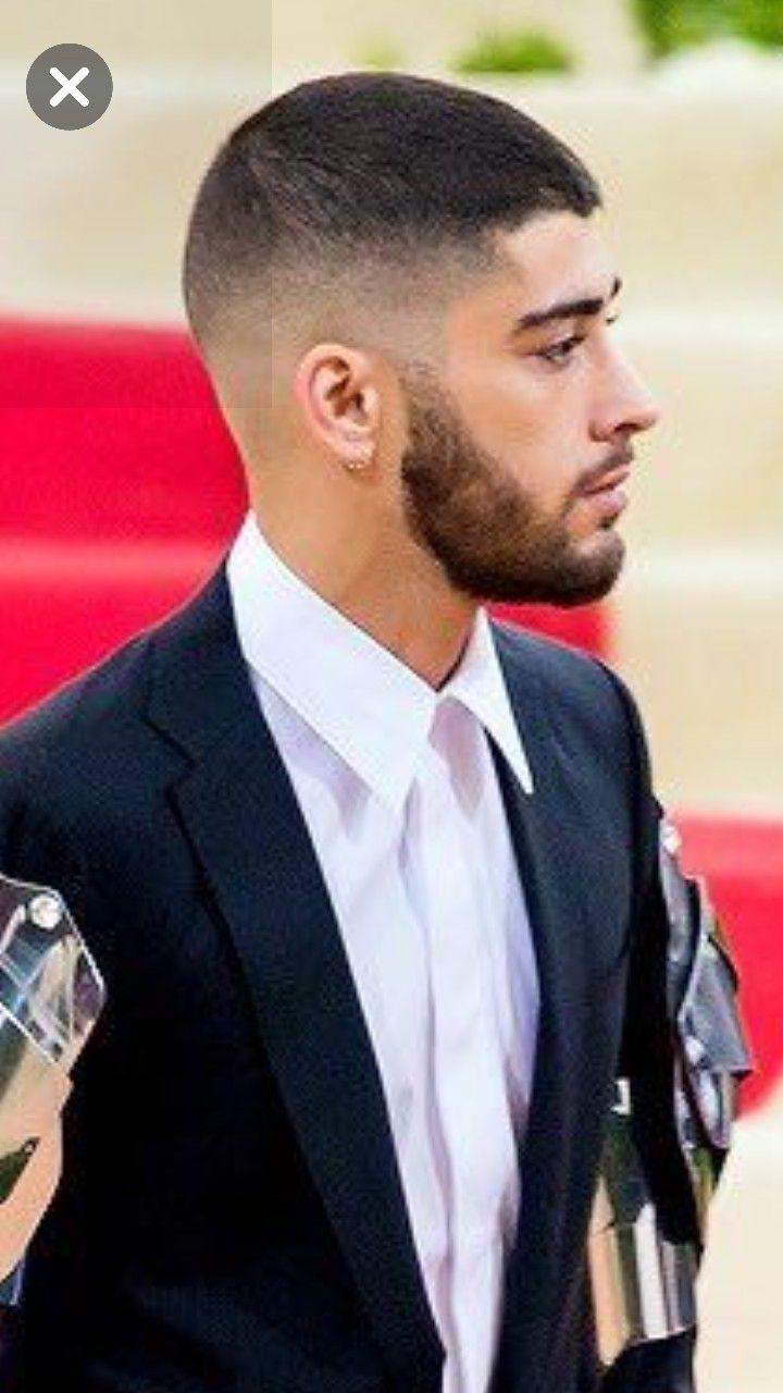 Zyan Malik Hairstyle Short Zyan Malik Hairstyle Thin Hair Men Zayn Malik Hairstyle Short Hair Styles