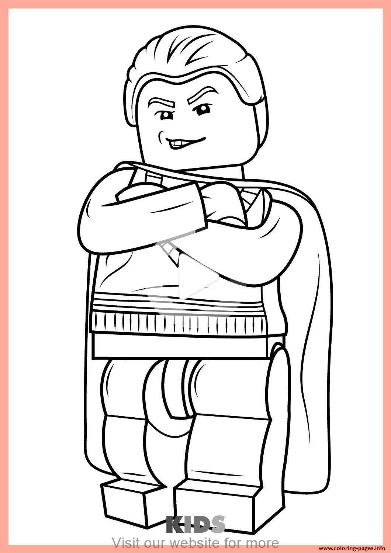 Craft For Kids Easy Summertime 2020 In 2020 Harry Potter Coloring Pages Lego Coloring Pages Harry Potter Colors