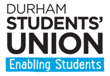 DurhamSU