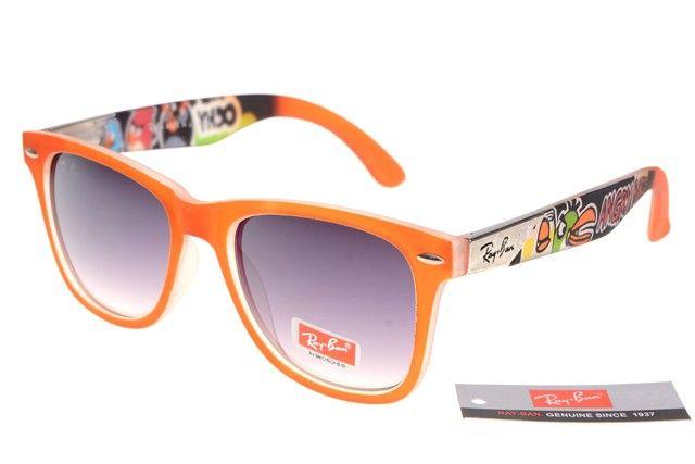 57e47f0977 ... sale best ray ban wayfarer 25093 sunglasses factory sale 4737 for sale  online 12.9 www 27efc