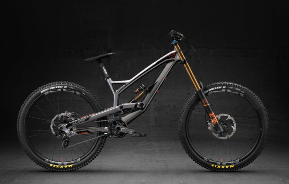 The Best Downhill Bikes You Can Buy Right Now Downhill Bike