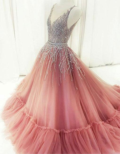 Pin von Valeria Martinez auf Dresses | Pinterest | Kleider, Abi und ...
