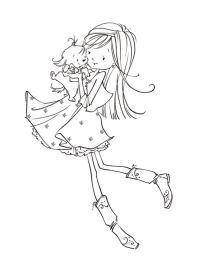 Screen Shot 2011 06 29 At 10 45 34 Png Marina Fedotova Representing Leading Artists Who Produce Children S And Dec Digi Stamps Digital Stamps Colouring Pages
