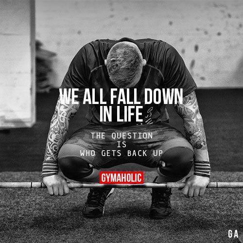 Daily Bodybuilding Motivation: Frank Sepe - Top